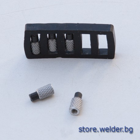 Камъче за запалка тип SL3-Cup