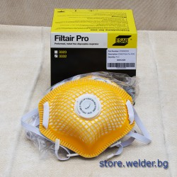 Дихателна маска ESAB FiltairPro 8030V - FFP3