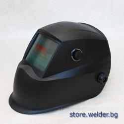 Фотосоларен заваръчен шлем ADF510, DIN 9-13