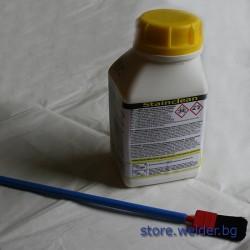 Паста за неръждаема стомана ESAB Stainclean