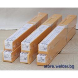 Специални неръждаеми електроди UTP 65