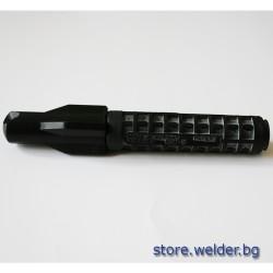 Винтова ръкохватка за електроди ESAB 200