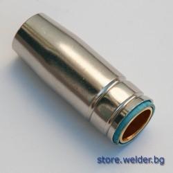 Газова дюза за МИГ горелка, 200 - 230А