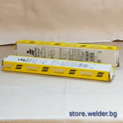 Базични електроди ESAB OK48.00, VacPac