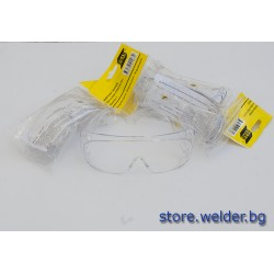 Защитни очила ESAB Visitor Spectacle