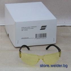ESAB Eco Yellow
