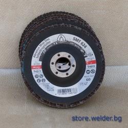 Ламелен диск KS SMT-624 Supra 125, P60