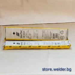 Специални неръждаеми електроди ESAB OK 68.81